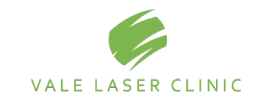 Vale Laser Clinic