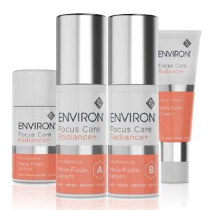 Focus Care Radiance+