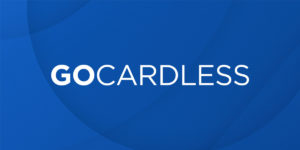 GoCardless available at Vale Laser Clinic